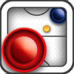 Air Hockey : Best & Super