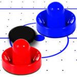 Air Hockey Multiplayer
