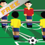 Foosball World Tour Free