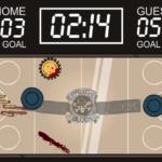 Razor Hockey