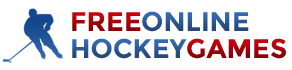 Free Online Hockey Games