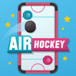 Air Hockey International