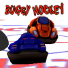 Buggy Hockey