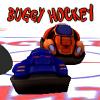 Buggy Hockey