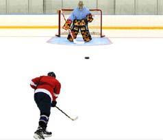 Popular Air Hockey Games